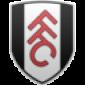 Прогноз на футбол:  Бристоль Сити - Фулхэм (25.09.2021)