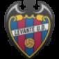 Прогноз на футбол:  Барселона - Леванте (26.09.2021)