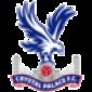 Прогноз на футбол:  Кристал Пэлас - Брайтон (27.09.2021)