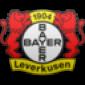 Прогноз на футбол: Селтик - Байер (30.09.2021)
