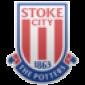 Прогноз на футбол: Сток Сити - Вест Бромвич (01.10.2021)