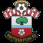 Прогноз на футбол: Челси - Саутгемптон (02.10.2021)