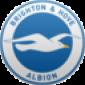 Прогноз на футбол: Брайтон - Арсенал (02.10.2021)
