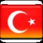 Прогноз на футбол: Турция - Норвегия (08.10.2021)