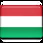 Прогноз на футбол: Венгрия - Албания (09.10.2021)