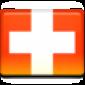 Прогноз на футбол: Швейцария - Северная Ирландия (09.10.2021)