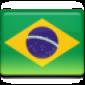 Прогноз на футбол: Колумбия - Бразилия (11.10.2021)