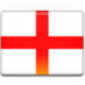 Прогноз на футбол: Англия - Венгрия (12.10.2021)