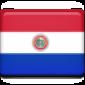 Прогноз на футбол: Боливия - Парагвай (14.10.2021)