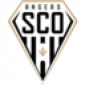 Прогноз на футбол: ПСЖ - Анже (15.10.2021)