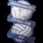 Прогноз на футбол: Вест Бромвич - Бирмингем (15.10.2021)