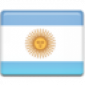 Прогноз на футбол: Аргентина - Перу (15.10.2021)