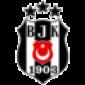 Прогноз на футбол: Истанбул ББ - Бешикташ (15.10.2021)